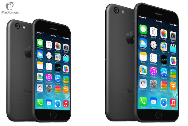iphone6_renderings_mr1