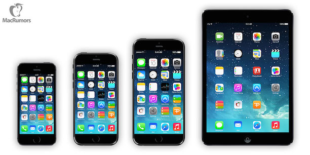 iphone6_renderings_mr2