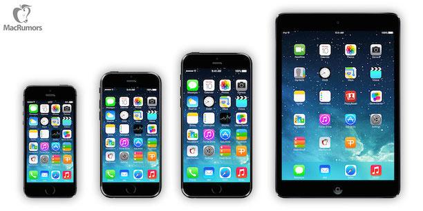 iphone6_renderings_mr2
