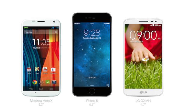 iphone6_vergleich1