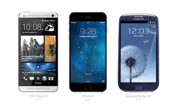 iphone6_vergleich2