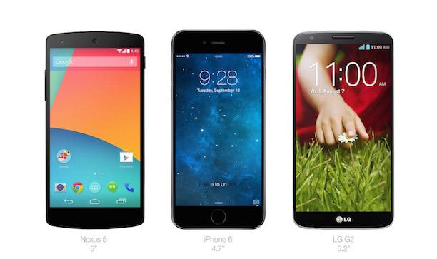iphone6_vergleich3