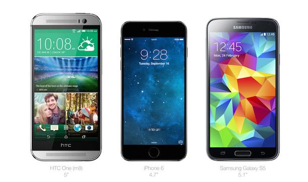 iphone6_vergleich4