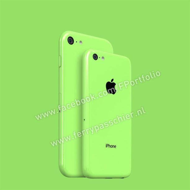 iphone6c-passchier - 2