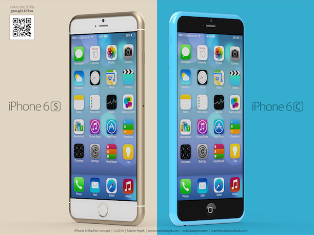 iphone6s_6c_render1