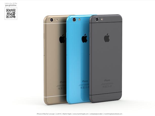 iphone6s_6c_render2