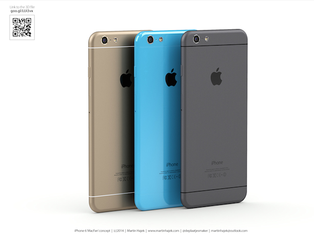 iphone6s_6c_render2
