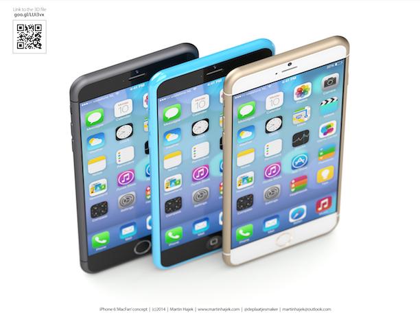 iphone6s_6c_render3