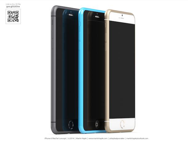 iphone6s_6c_render4