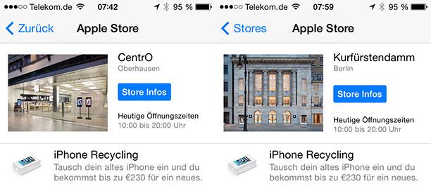 iphone_trade_in_deutschland