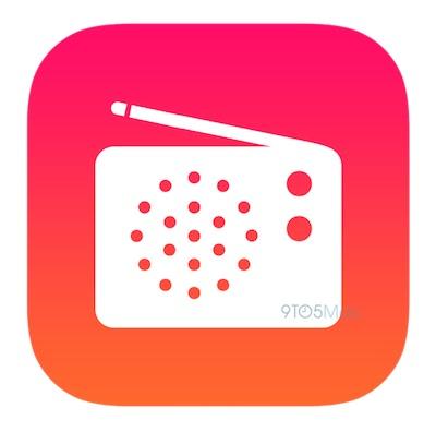 itunes_radio_icon_leak