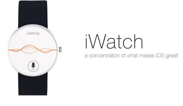 iwatch_konzept1