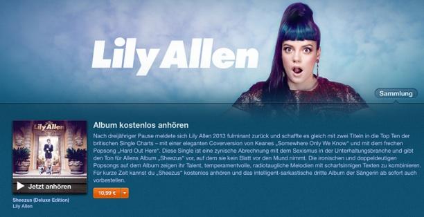 lily_allen_gratis_stream