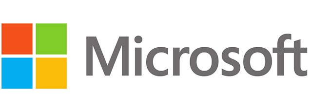 Microsoft Office 2021 ab 5. Oktober verfügbar › Macerkopf