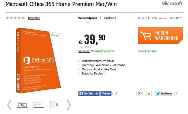 office365_cyber