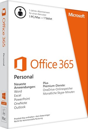 office_365_personal