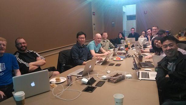 office_mac_team