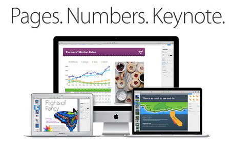pages_numbers_keynote