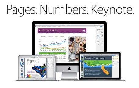 pages_numbers_keynote