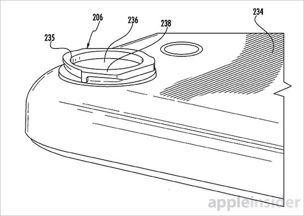patent kamera 1