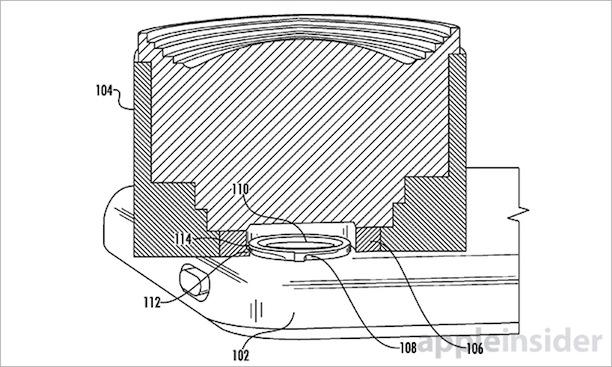 patent kamera 2