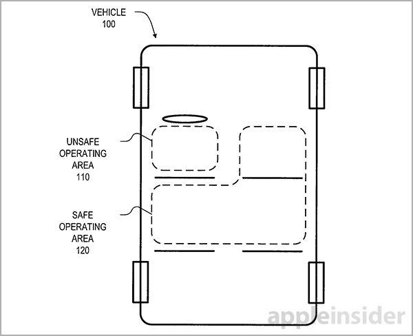 patent sperre 1