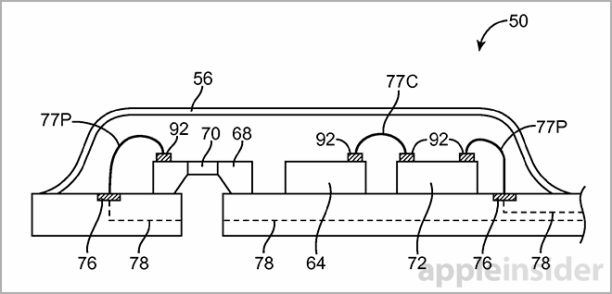 patent umweltsensor - 1