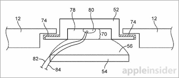 patent umweltsensor - 3