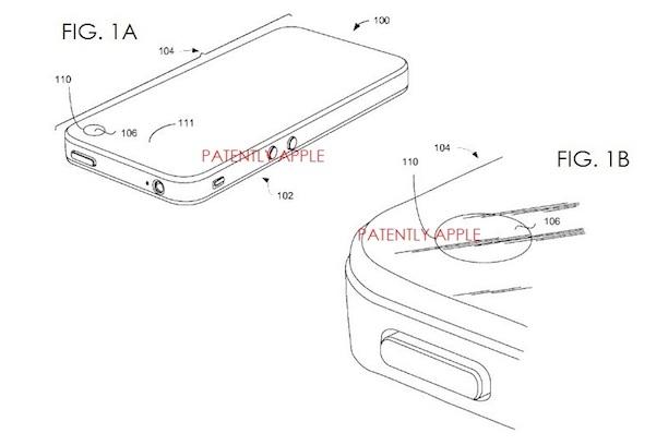 patent_kamerafenster