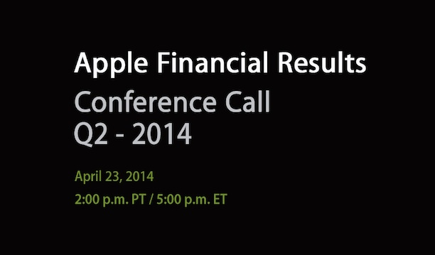 q2_2014_conference_call
