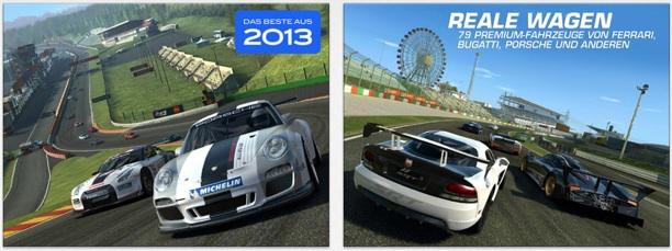 real_racing3