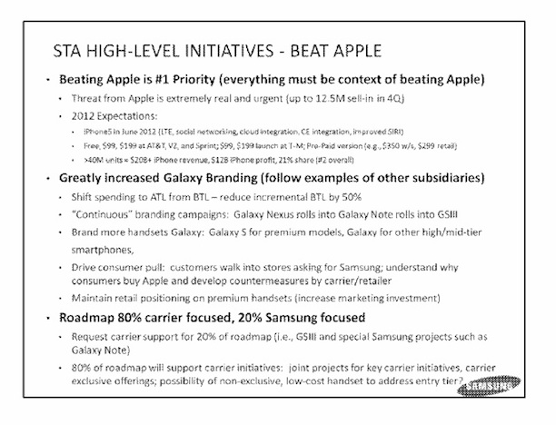 samsung_kampf_apple