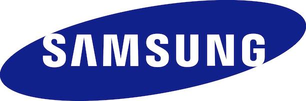 samsung_logo_612px