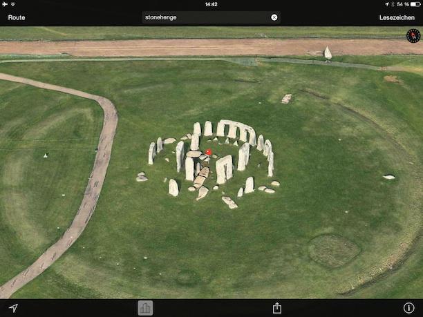 stonehenge_3d