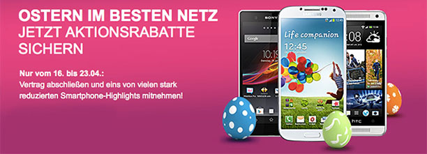 telekom oster rabatt auf iphone 5s mit vertrag htc one. Black Bedroom Furniture Sets. Home Design Ideas