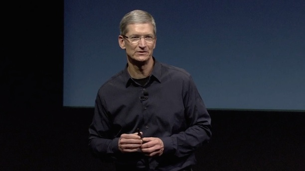 tim_cook_keynote