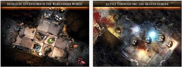 warhammer_quest