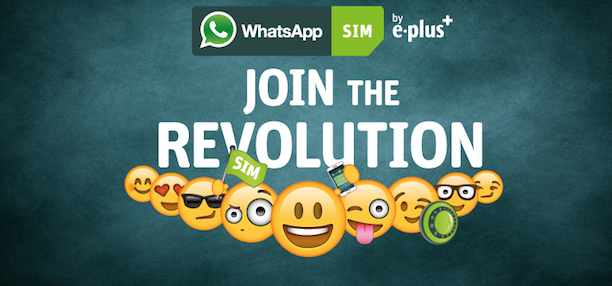 whatsapp_eplus3