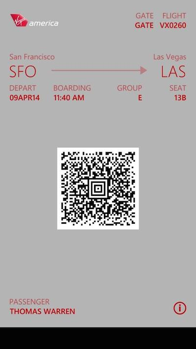 windows_phone_passbook