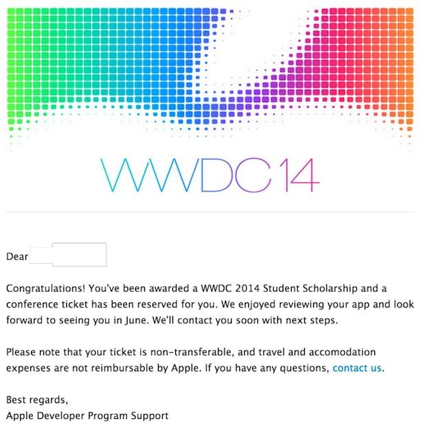 wwdc2014_scholarship