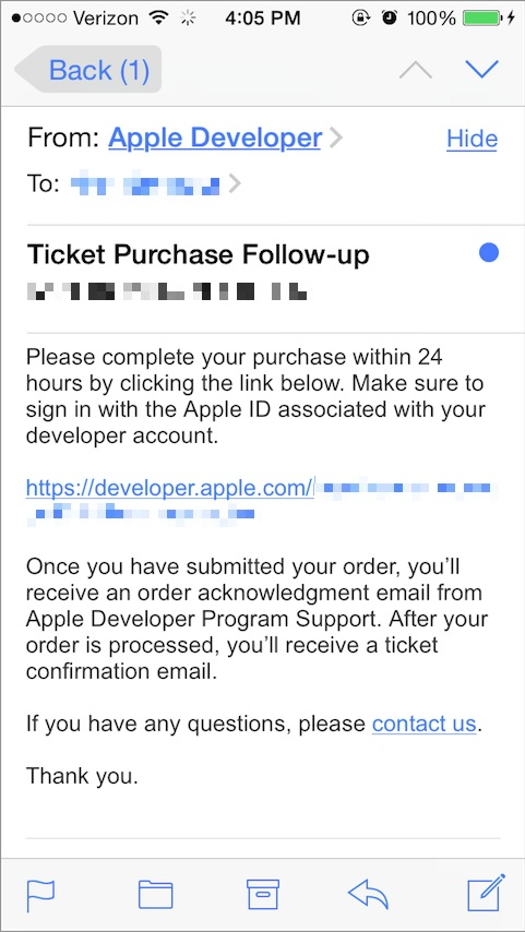wwdc_ticketchance