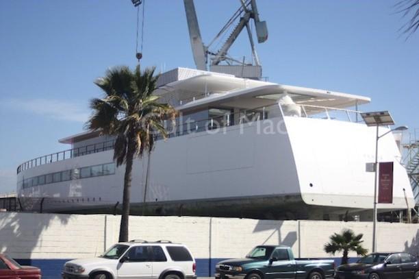 yacht_mexiko2