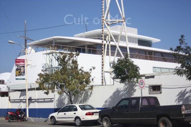 yacht_mexiko3