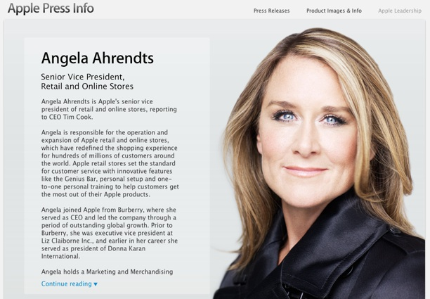 angela_ahrendts_bio