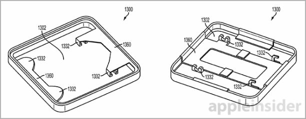 apple patent keyboard 2014 - 1