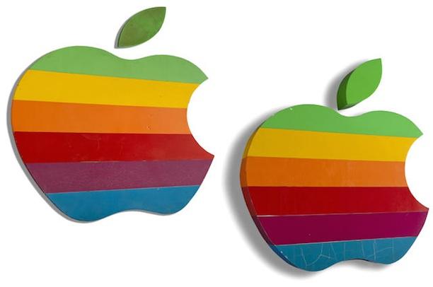 apple_regenbogen_logo