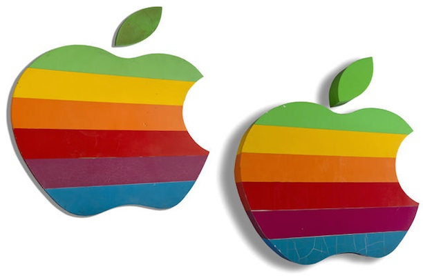 apple_regenbogen_logo