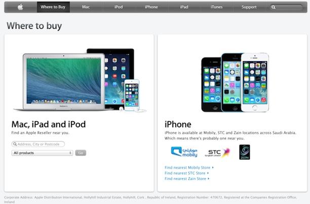 apple_saudi_arabien