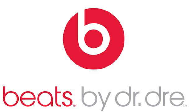 beats_logo