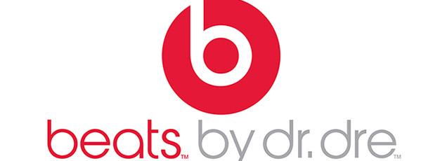 beats_slider